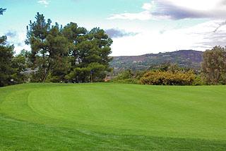 San Juan Hills Golf Club   California Golf Course
